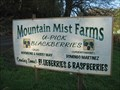 Image for Mountain Mist Farms - Pigeon Forge, TN
