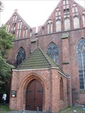 Image for St. Martini, Bremen