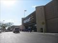 Image for Walmart - Nellis - Las Vegas, NV