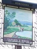 Image for Tafarn Y Rhos, Rhostrehwfa, Ynys Môn, Wales
