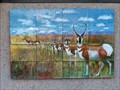 Image for Marvelous Reality (Nature Theme), Colorado State University Pueblo - Pueblo, CO