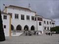 Image for  Cultural Landscape of Sintra
