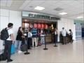 Image for Starbucks - Luis Muñoz Marín International Airport - Carolina, Puerto Rico