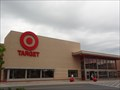 Image for Target - Plattsburgh, NY