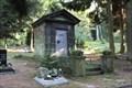 Image for Beitzke Mausoleum - Poppelsdorfer Friedhof - Bonn, Germany