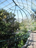 Image for Owens Aviary - San Diego, CA