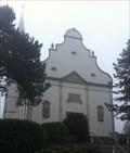 Image for Kirche St. Remigius - Metzerlen, SO, Switzerland