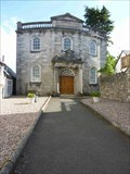 Image for Capel Pendref, Rhuthun, Denbighshire, Wales