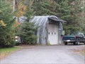 Image for Quonset Huts de St-Constant, Qc