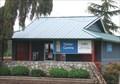 Image for Visitors Information Centre, Iroquois Park, Sidney