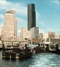 Image for Columbia Center - Seattle, Washington