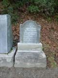 Image for Mrs. Susanna Willard - Brattleboro, VT
