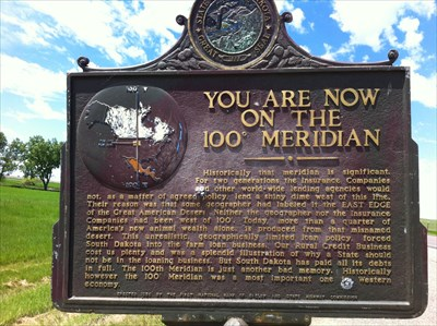meridian online dating 1000's of members have found love at militarycupidcom  read our success stories, join free and find love today.