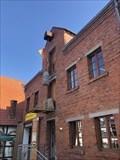 Image for The Sack Museum - Nieheim, NRW-DE