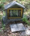 Image for 102 -- Maria Guzman Rodriguez -- Oakland Cemetery, Dallas TX