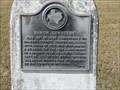 Image for Damon Cemetery - Danon, TX