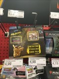 Image for Target Pikachu - Oldsmar, FL.