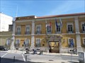 Image for UAL - Universidade Autónoma de Lisboa - Lisbon, Portugal