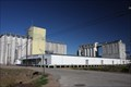 Image for Wintermann Rice Elevator -- Eagle Lake TX