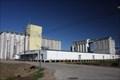 Image for Wintermann Rice Elevator -- Eagle Lake TX