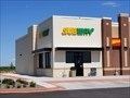 Image for Subway - Love's Travel Stop - Randlett, OK