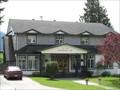 Image for Courthouse Inn - Revelstoke, British Columbia