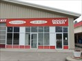 Image for Sunvalley Car Wash - Grand Forks, British Columbia