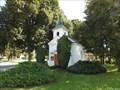 Image for Waychapel - Rajec-Jestrebi, Czech Republic