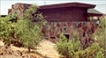 Image for Oboler Gatehouse and Retreat