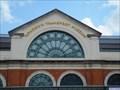 Image for London Transport Museum - Covent Garden, London, UK