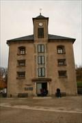 Image for Magdalenenburg/Proviantmagazin - Königstein, Lk. Sächs. Schweiz-Osterzg., Sachsen, D