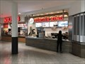 Image for Burger King - Jackson Square - Hamilton, ON