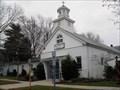 Image for First Baptist Church - Egg Harbor City, NJ
