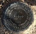 Image for LQ0664 - USCGS BASCO NO 1 - 1965 - Nevada