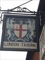 Image for The London Tavern - Attleborough, Norfolk