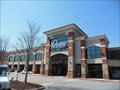 Image for Kroger - Roswell Road - Atlanta, GA