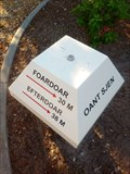 Image for 00000/086 - Oranjewoud