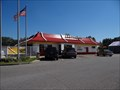 Image for Mc Donalds - Huntington St., Syracuse, IN