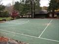 Image for Mynatt Park Basketball Court - Gatlinburg, TN