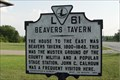 Image for Beavers Tavern