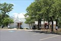 Image for Bethel United Methodist Church - Parker County, TX