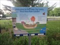 Image for Rest Area Rain Garden -  Dale City, VA