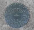 Image for KG0267 STOCKTON 1934 - Stockton, KS