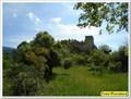 Image for Creisset - Beynes, France
