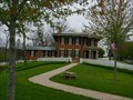 Image for Ulysses S. Grant Home - Galena, Illinois