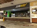 Image for South Kempsey Service Centre Subway, NSW, Australia
