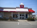 Image for KFC - Simcoe St S, Oshawa ON