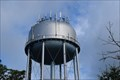 Image for Bryanstone Rd Water Tower - Fayetteville, NC, USA