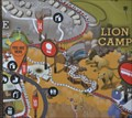 Image for San Diego Zoo Safari Park ~ African Loop
