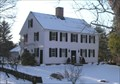 Image for Elijah Lewis House - Farmington, CT